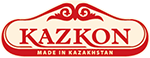 Confectionery factory KAZKON